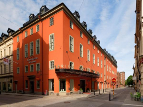 Clarion Collection Hotel Grand, Sundsvall