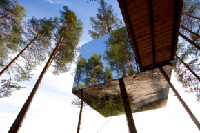 Treehotel Harads