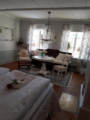 Brostugans Bed & Breakfast Järvsö